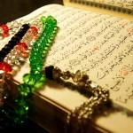 Quran_Spread the word