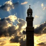 Call to Allah