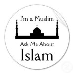 In Islam, It's OK to Ask Questions