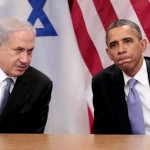 Not Rocket Science: Zionism and the United States Congress