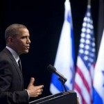 In Their Shoes: Obama Failed Palestine