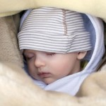 Give your Child a Good & Meaningful Muslim Name