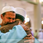 Ramadan : Dua for Forgiveness of your Brother