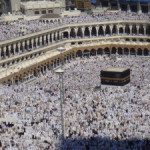 Hajj : He Called and We Obeyed