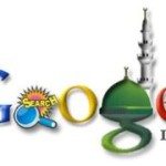 IslamicGoogle – Search about Islam