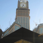 Ramadan : Time is a blessing