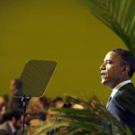 Audacity to Change: Open Letter to President Obama