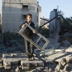 Who Started The Latest Round of Escalation: Gaza Palestinians or Israel? A Timeline.