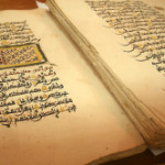 The Fast of Ramadan in the Bible and the Qur'an