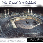 Picture Perfect : The Road to Makkah