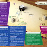 Beautiful & Simple Umrah and Hajj Guide / Posters