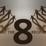 Ramadan : Zakat – The 8 Recipients