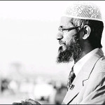 'Walk the Talk' with Dr. Zakir Naik
