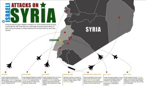 Israeli_attacks_on_Syria