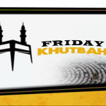 Friday Khutbah (Sermons) : Two Ways of Earning a Living cannot be the Same