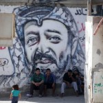 Why Israel Assassinated Yasser Arafat?