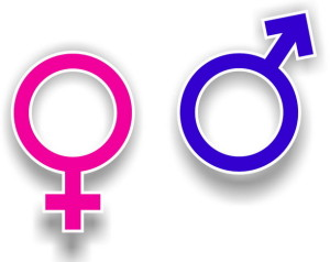 male-female-gender-symbol