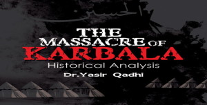 The Massacre of Karbala
