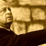 The Whitewashing of Ariel Sharon
