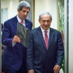 Israel Lambasts John Kerry for 'Amplifying' Boycott