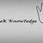Islam's Care for Knowledge