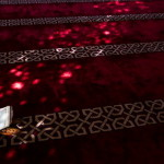 The Excellence of the Remembrance of Allah