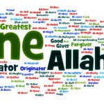 How does a Father Teach his Children Tawheed?