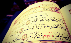 laylat_al_qadr