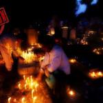 Shab-e-barat: Bid'ah of Sha'baan