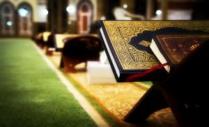 quran_fasting_ramadan