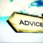 Interpersonal Skills: Convince him of his error so he may accept advice