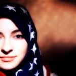 Inspiration: Islam and Terrorism