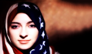 america_muslim