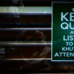 Khutbah al-Haajah: The Sermon of Necessity