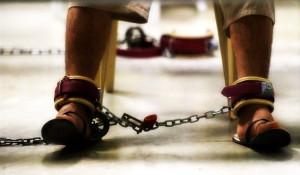 guantanamo_prisoner