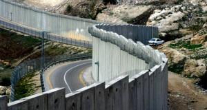 israeli-palestinian-apartheid