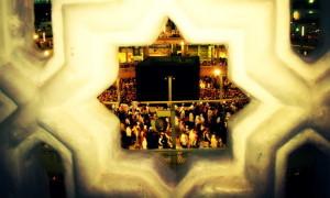 islam_honor