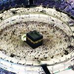 Hajj, an Obligation