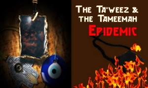 amulets,talisman