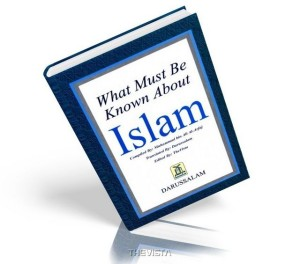what-must-be-known-about-islam