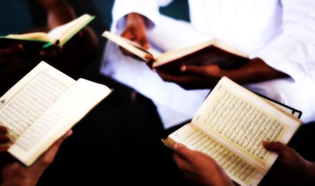 quran_ramadan_muslims