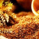Ramadan : Obligation of Zakatul-Fitr (Sadaqatul-Fitr)