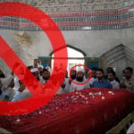 Grave Worshippers: Altering of names does not change the Reality