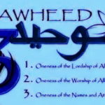 The Loss of Tawheed Is the Reason for the Downfall of the Ummah