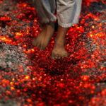 The Devil's Deception Of The Raafidah Shi'ah