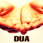 The Means for a Dua to be Answered