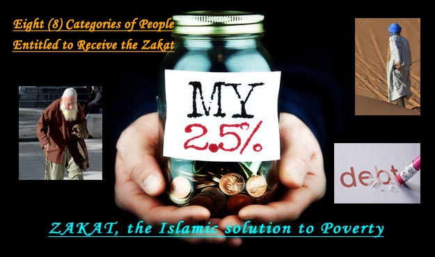 zakat-islamic-solution-to-remove-poverty