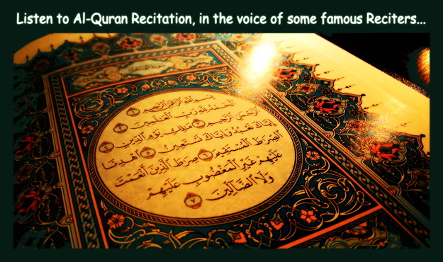 quran_recitation
